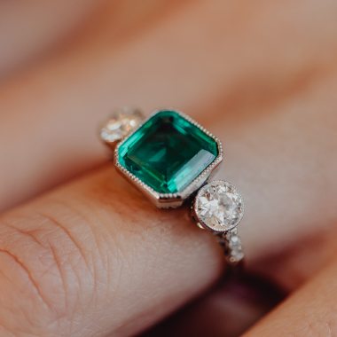Emerald-Engagement-Ring2